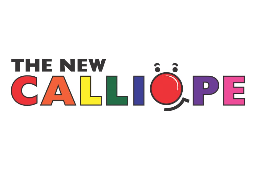 A Fool's Guide to Clowning Book Review – The New Calliope