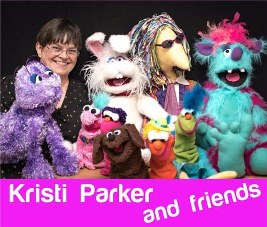 04_kristi-friends