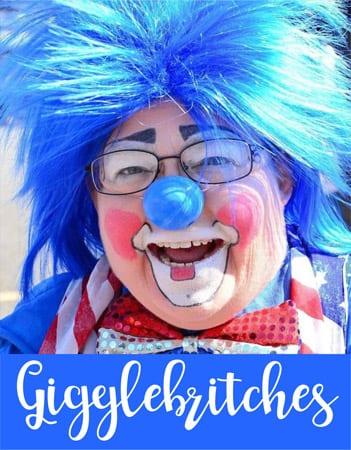 10_gigglebritches1