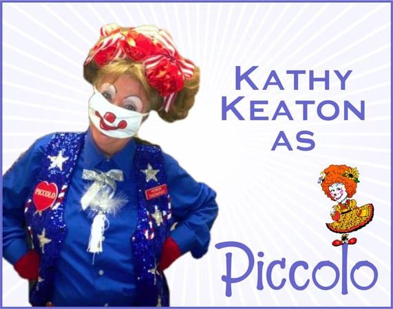 11_kathy-keaton-piccolo