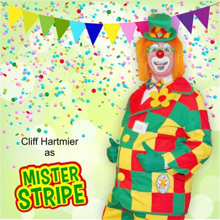 12-cliff-hartmier