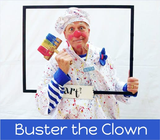 15_buster-the-clown