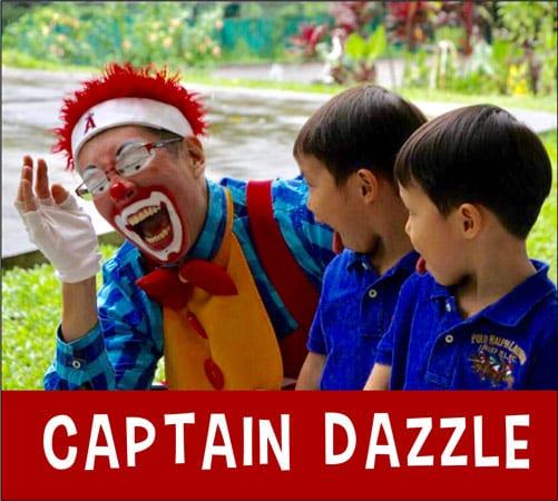 16_Capt_Dazzle
