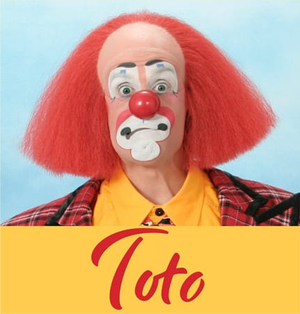 31_toto-1