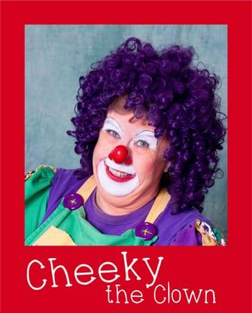 TeresaLoewen_cheeky