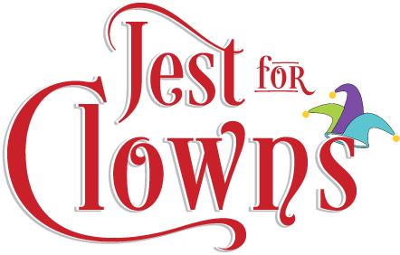 Jest for Clowns